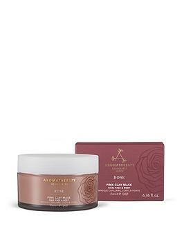 aromatherapy-associates-rose-triple-exfoliator-200ml