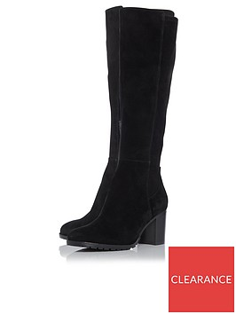 dune-london-dune-london-titain-knee-high-boot-blacknbsp
