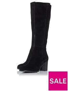dune-london-titain-knee-high-boot