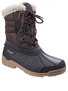 cotswold-coset-snowboot