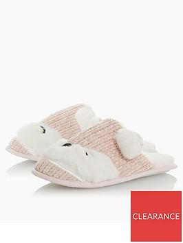 dune-london-head-over-heels-fronie-slipper