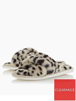 dune-london-head-over-heels-freyja-slipper