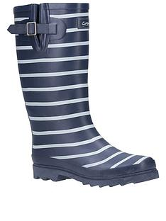 cotswold-sailor-welly