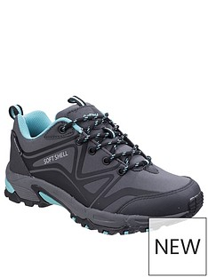 cotswold-abbeydale-low-walking-trainer