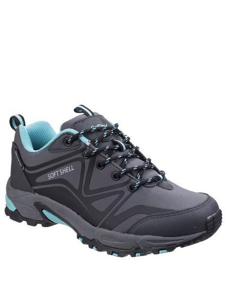 cotswold-cotswold-abbeydale-low-walking-trainer-greynbsp