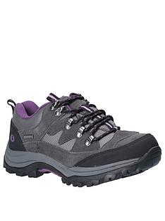 cotswold-oxerton-walking-trainer