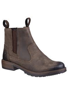 cotswold-laverton-ankle-boot