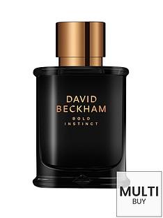 beckham-david-beckham-bold-instinct-75ml-eau-de-toilette