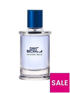 beckham-david-beckham-instinct-30ml-eau-de-toilette