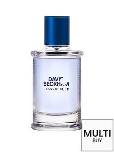 beckham-david-beckham-instinct-30ml-eau-de-toilette