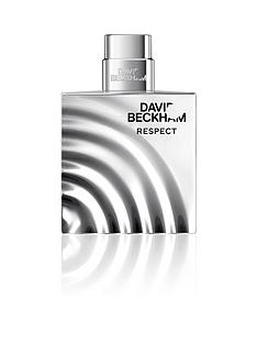 beckham-respect-60ml-eau-de-toilette