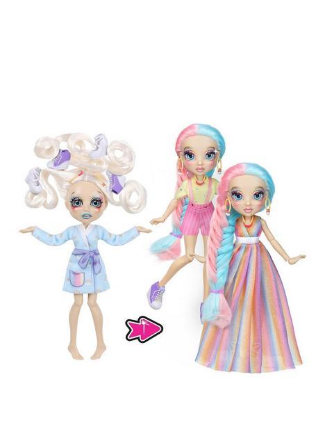 failfix-failfix-2dreami-epic-colour-n-style-makeover-doll