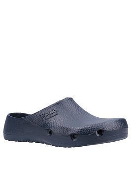 birkenstock-professional-birki-clogs-blue