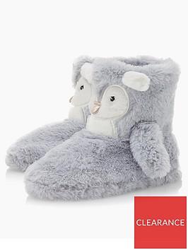dune-london-head-over-heels-frosti-slipper