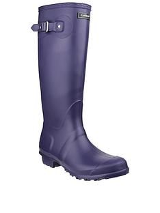 cotswold-cotswold-sandringham-welly-purplenbsp
