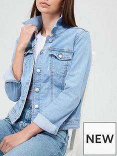 v-by-very-denim-western-jacket-bleach