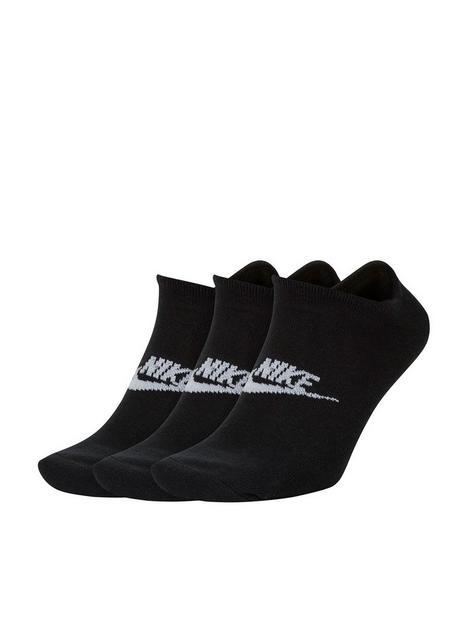 nike-nsw-everyday-essential-socks