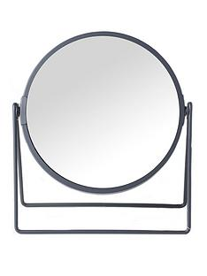 sabichi-wire-mirror-slate