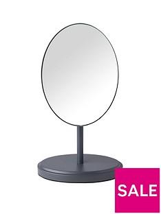 sabichi-free-standing-mirror