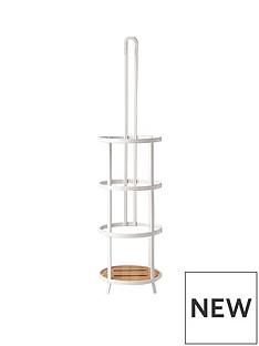 sabichi-bamboo-toilet-roll-holder