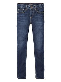 tommy-hilfiger-boys-scanton-slim-fit-jeans-dark-wash