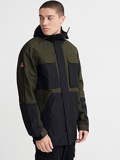 superdry-desert-alchemy-4-pocket-jacket