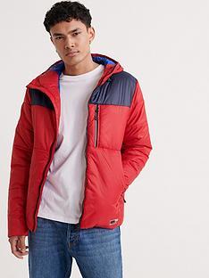 superdry-packaway-hooded-jacket