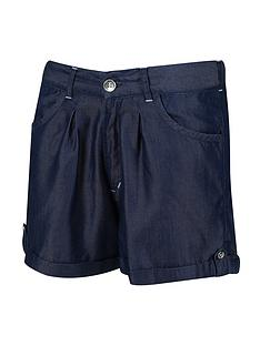 regatta-girls-delicia-shorts