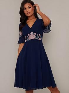 chi-chi-london-chi-chi-agathe-dress-navy