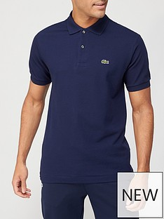 lacoste-l1212-classic-polo-navy