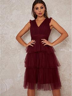 chi-chi-london-broghan-dress-berrynbsp