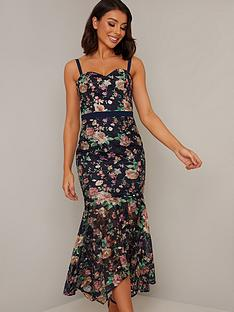 chi-chi-london-chi-chi-larnia-dress-navy