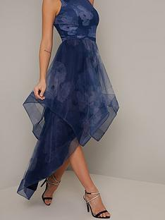 chi-chi-london-chi-chi-farcia-dress-navy