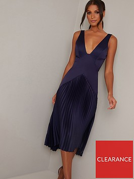 chi-chi-london-chi-chi-aydin-dress-navy