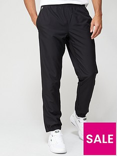 lacoste-taped-detail-jogger-black