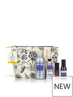 loccitane-rest-and-reset-collection