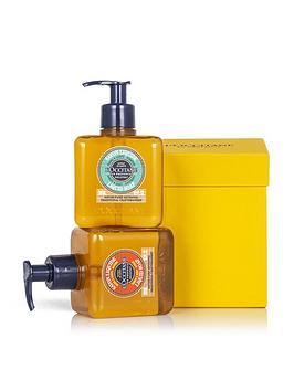 loccitane-citrus-and-rosemary-hand-wash-duo