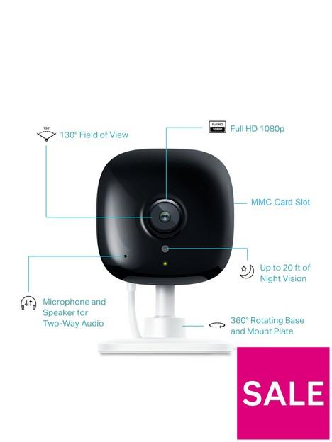 tp-link-kc105-kasa-smart-security-spot-camera-with-sd-card-slot