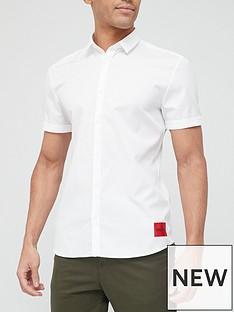 hugo-epson-w-red-patch-logo-short-sleeve-shirt-whitenbsp