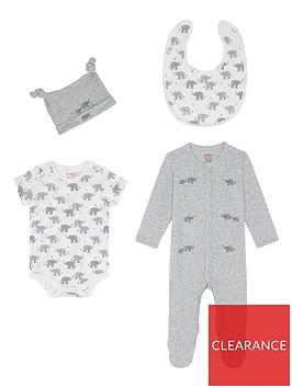 cath-kidston-baby-unisex-4pc-elephant-starter-set-ivory