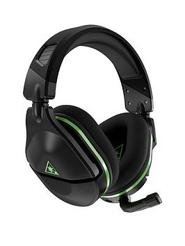 Turtle Beach Stealth 600 Gen 2 Gaming Headset for Xbox One / Xbox Series X