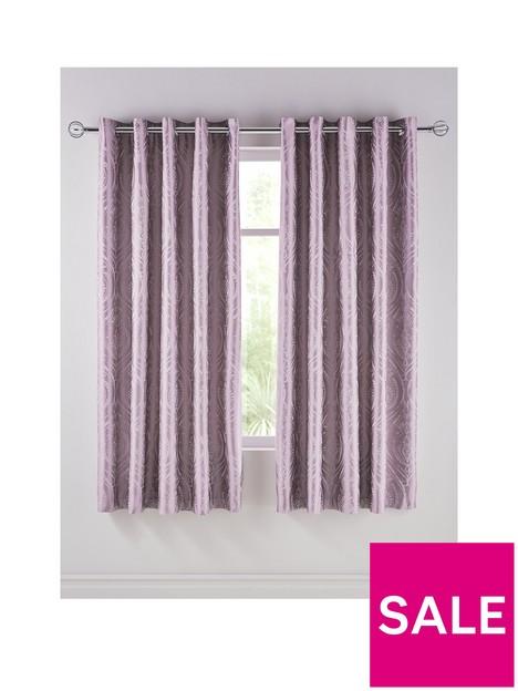 boston-eyelet-curtains