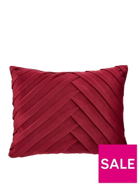 michelle-keegan-michelle-keegan-pleated-velvet-boudoir-cushion