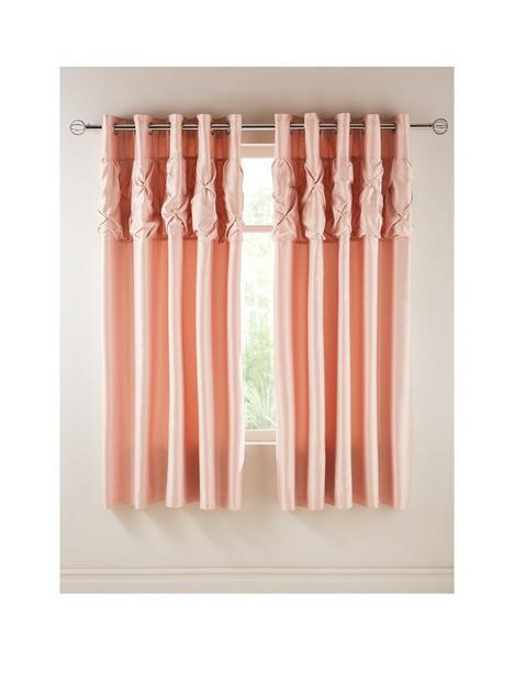 michelle-keegan-madison-pintuck-eyelet-curtains