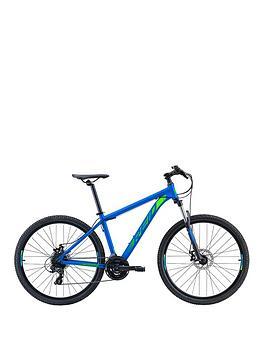 reid-mtb-pro-disc-mens-fluro-blue-48cm