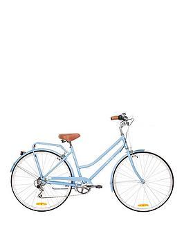 reid-reid-ladies-classic-lite-7-speed-baby-blue-42cm