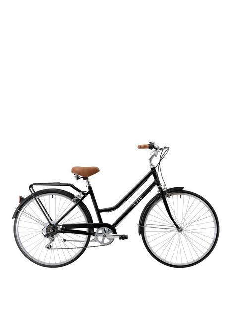 reid-reid-ladies-classic-lite-7-speed-black-42cm