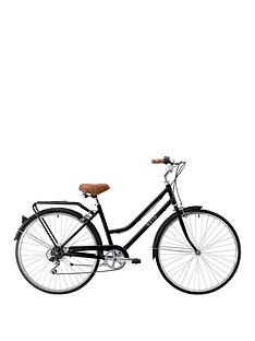 reid-reid-ladies-classic-lite-7-speed-black-46cm