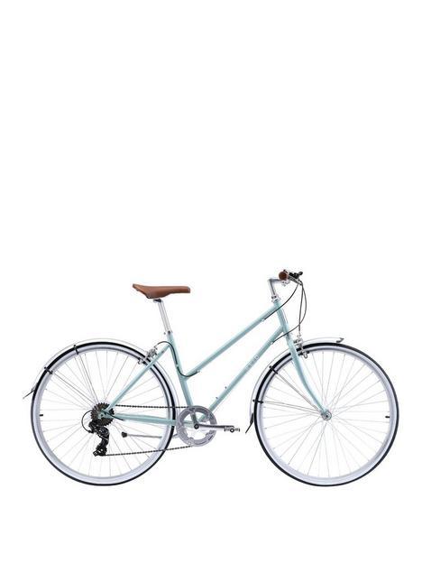 reid-ladies-esprit-7-speed-sage-42cm