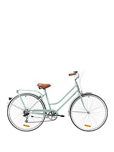 reid-ladies-classic-7-speed-sage-42cm